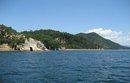 NHK大河 平清盛ロケ、呉市で「史上最大規模」海上ロケ