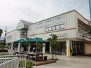 広島市西区 井口台 ラテラテ(latte latte)、手作りジェラートのお店