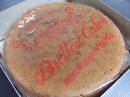 呉市 合歓(ねむ)、広島のバターケーキは 長崎堂や 駿河園だけじゃない!