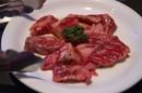 肉と魚介類の 50度洗い、とくダネで紹介!50度で洗うとヘルシー&美味しく