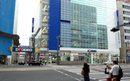 タリーズ広島本通り店も引越・ガラス張りでリニューアル、改装オープン店が続々 変わりゆく風景