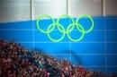 ロビー活動とは?オリンピックから レスリングが除外される理由