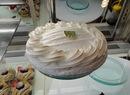 エーデルワイスのクリームパイ は呉市民のソウルデザート