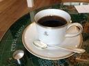 呉 昴珈琲のカフェ1959店、珈琲を純粋に楽しむ空間