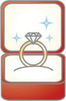 プロポーズの日2014は6月1日、プロポーズマニュアルもプレゼント