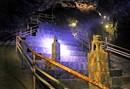 美川ムーバレー、山口 巨大洞窟に広がる謎の世界