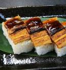 旅行者が選ぶ、広島県・旅めしランキング「広島で一番美味しかった料理」