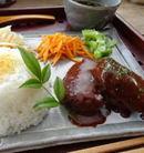 わん茶房'S(わんちゃぼうず)、安芸太田町の癒しドッグカフェ