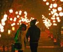 誰と過ごす?美しい光に包まれる広島の輝く森「備北イルミ」年末年始も!