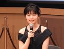 小芝風花が初主演、広島8.6ドラマ「ふたりのキャンバス」