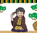 広島で落語!桂三若 情熱ひとり会、文枝一門きっての腕利き再来