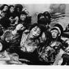 幻の映画「ひろしま」限定上映、広島市民が9万人エキストラ出演
