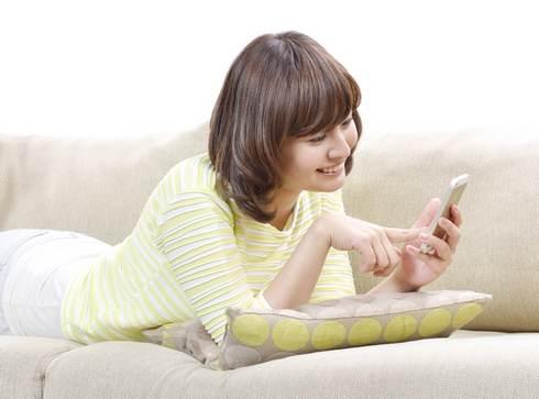 ワンセグでも NHK受信料がかかる!解約には携帯端末の破棄が必要?!