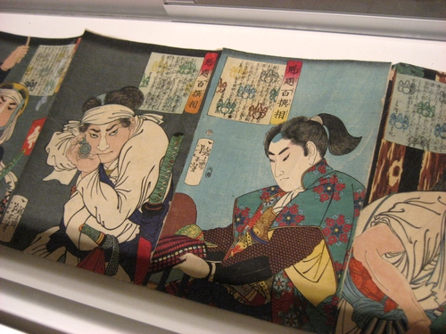 コスプレイベント コスカレード 広島 画像10