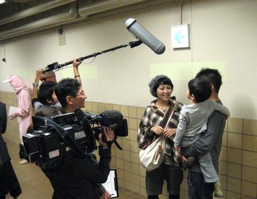 コスプレイベント コスカレード 広島 画像5