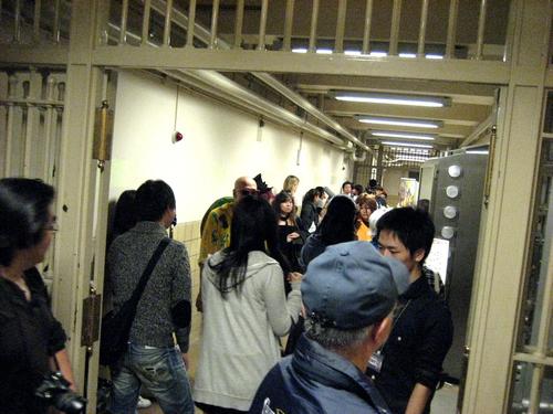 コスプレイベント コスカレード 広島 画像1