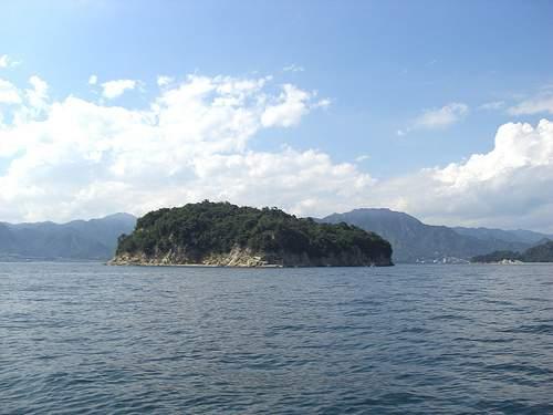 可部島 画像 3