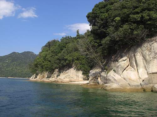 可部島 画像 12