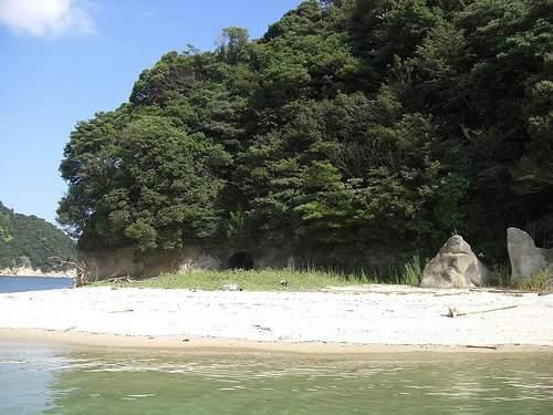 可部島 画像 13