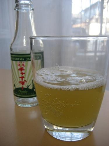 広島 尾道チャイダー2