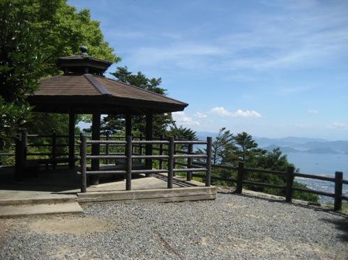 広島 極楽寺 画像2