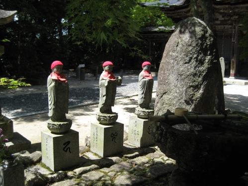 広島 極楽寺 画像11