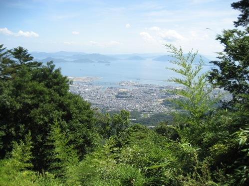 広島 極楽寺 画像4