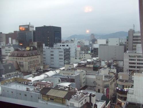 広島国際ホテル 58 画像5