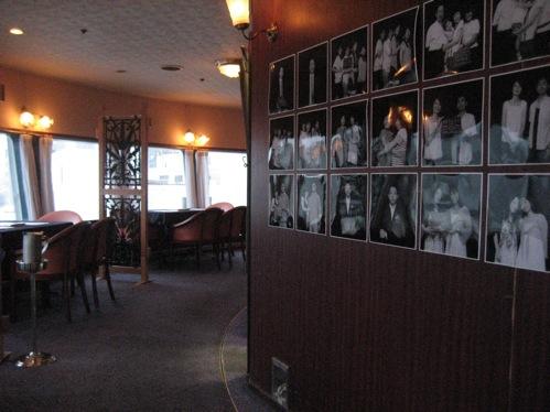 広島国際ホテル 58 画像6