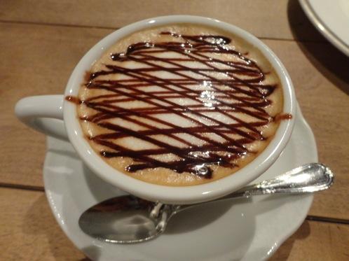 カフェ キャラントセット 広島 画像11