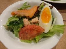 カフェ キャラントセット 広島 画像3