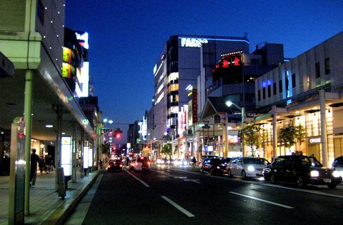 広島宝塚 8月31日にて閉館、老舗の映画館が幕を