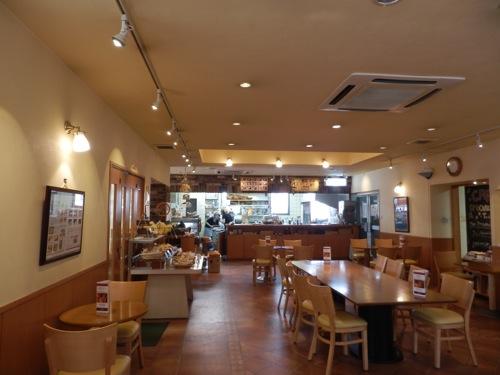 呉 CAFE工房 画像3