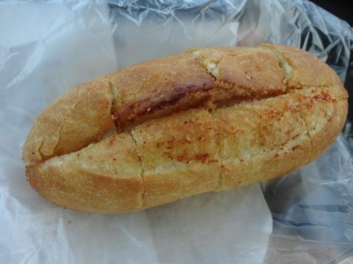 みなみさんのパン屋 画像7