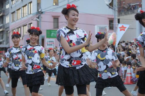 尾道 シーサイドパレード 画像11