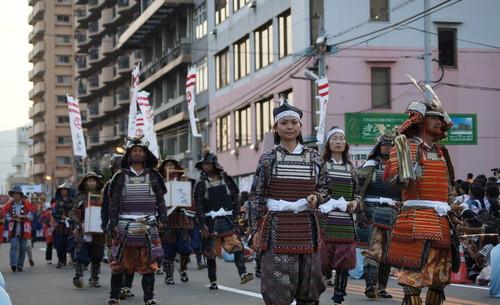 尾道 シーサイドパレード 画像12