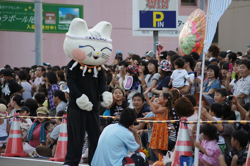 尾道 シーサイドパレード 画像14