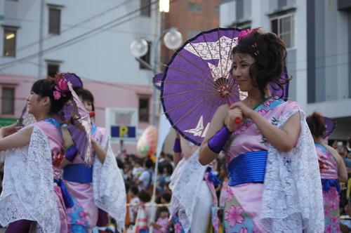 尾道 シーサイドパレード 画像15