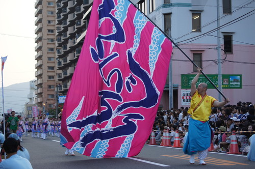 尾道 シーサイドパレード 画像16