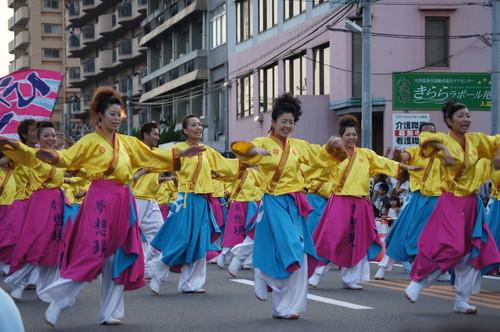 尾道 シーサイドパレード 画像19