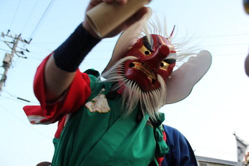 尾道 シーサイドパレード 画像4