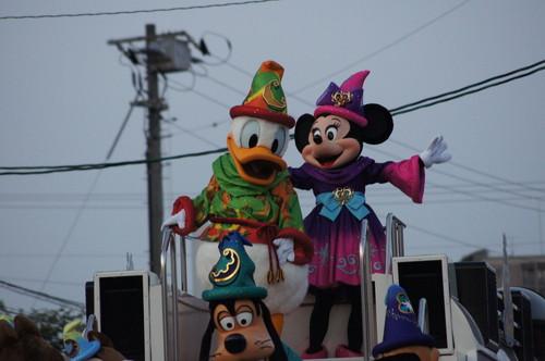 尾道 シーサイドパレード 画像7