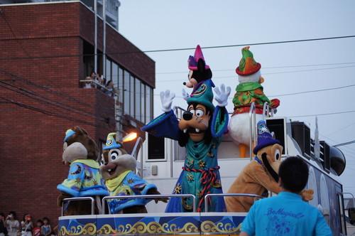 尾道 シーサイドパレード 画像9