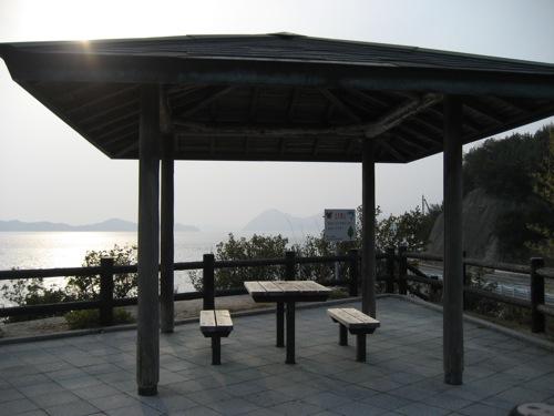 竹原市 エデンの海 画像3