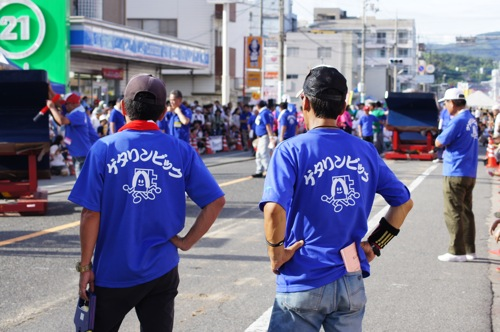 ゲタリンピック2011 画像14