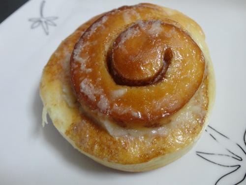 シュシュ(CHOU-CHOU)松永のパン屋 画像11