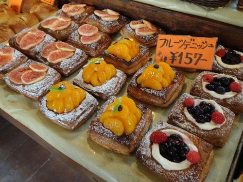 シュシュ(CHOU-CHOU)松永のパン屋 画像4
