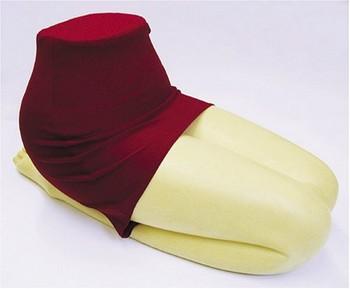 むむまっふぁ は、宮古島で膝枕の意味