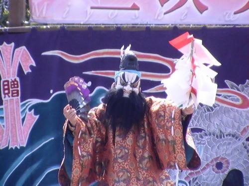 三次わいん秋祭り画像 7