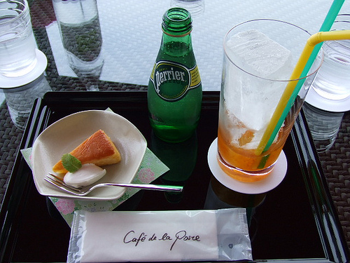 海の見える杜美術館 広島 画像 13